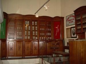izmir-etnografya-müzesi-3