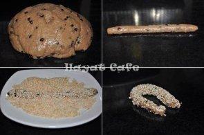 girit kurabiyesi resimli
