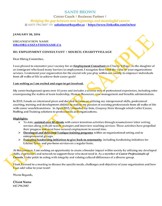 Best Team Leader Cover Letter Sample Pictures - Triamterene.us ...