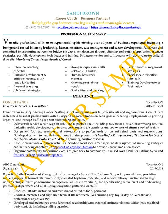 Writing and Editing for Digital Media resume employment gaps sample - gap in employment