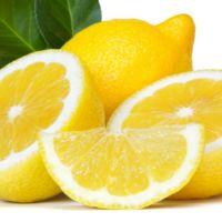 إكتشف 12 فائدة مذهلة لليمون لم تسمع عنها من قبل Lemon benefits