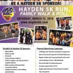 Hayden5k2016_SponsorForm__Page_1
