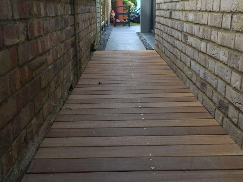 patio-18