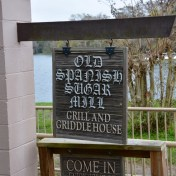 The-Old-Spanish-Sugar-Mill-Sign-De-Leon-Springs-FL