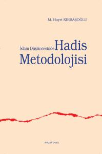 islam-duesuencesinde-hadis-metodolojosi