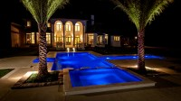 Hayward ColorLogic LED Lights | Lighting | Pool Lighting ...
