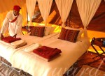 Safari rooms - Hayward's Grand Safari Events & Expeditions