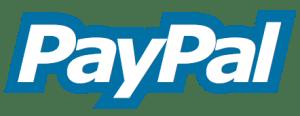 paypal platnosci w internecie