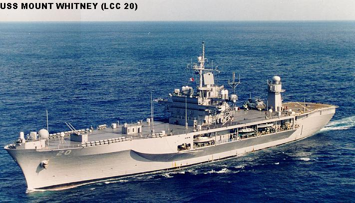 World Navies Today US Navy Fleet Support Auxiliaries - types of ships