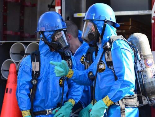 First Responder Course Online OSHA First Responder Training