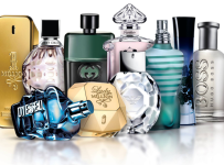 the-fragrance-shop.png
