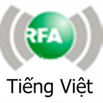 logo_radio_rfa