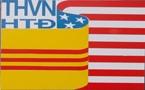logo_tv_thvnhtd