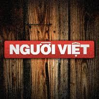 logo_nguoi_viet