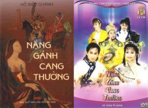 nang-ganh-can-thuong