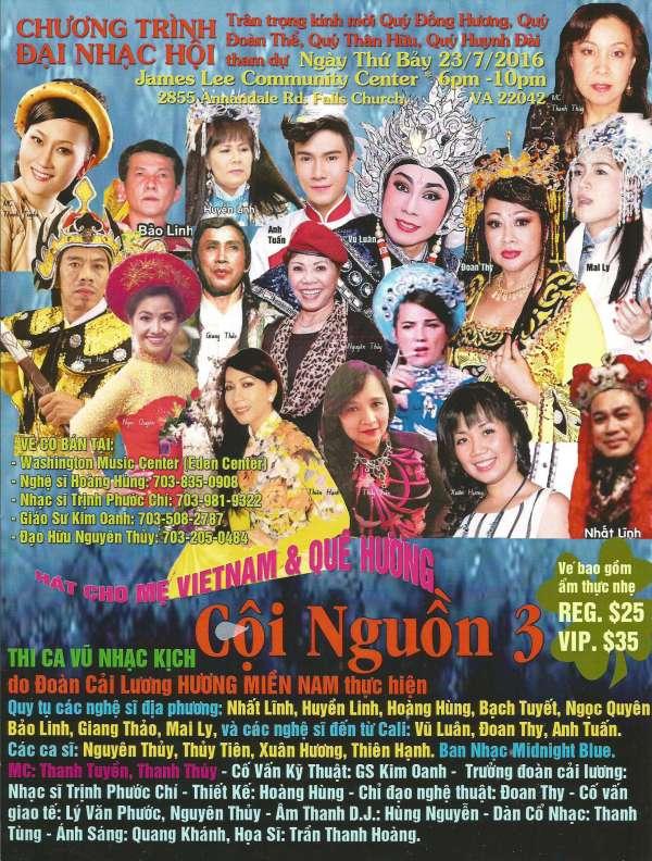 Coi-Nguon-03-600