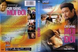 hbc-cay-dang-mui-doi-phim2