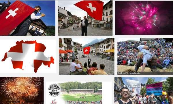 suisse-1-aout