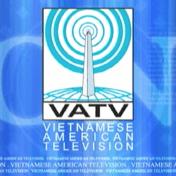 VATV VARADIO logo