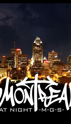 Montreal_at_Night__The_Serie_by_Pathethic