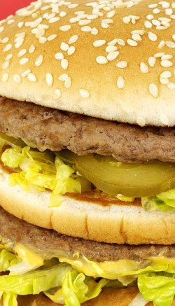 Prix-Big-Mac-vs-salaire-minimum
