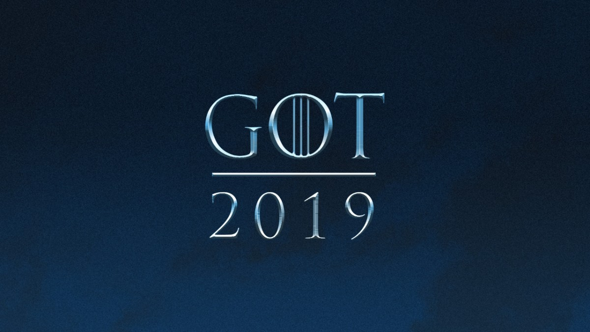 Game Of Thrones Quotes Wallpaper 1920x1080 Season 8 Returns In 2019 Hbo