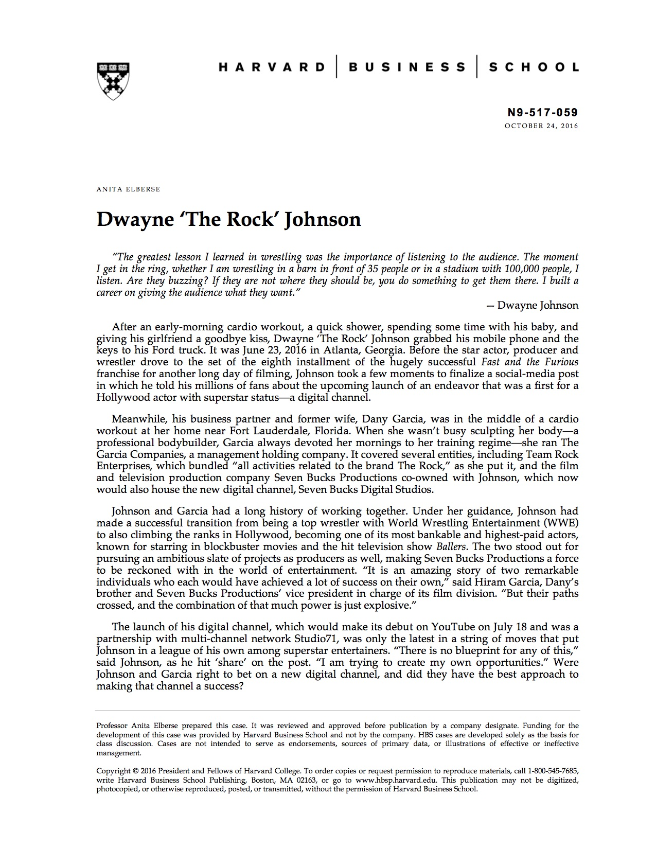 hbs resume book pdf professional resumes example online