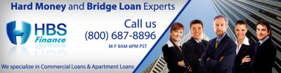 HBS Funding Since 2005 – Private Money Mortgage Lenders | Residential, Commercial, Industrial ...