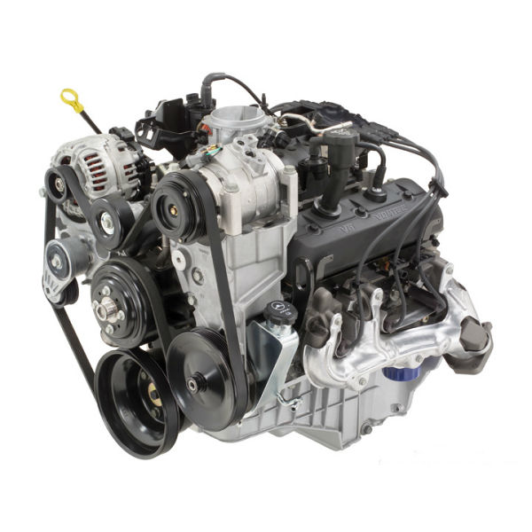 Vortec Engine Diagram - Wwwcaseistore \u2022