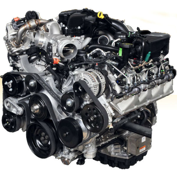 Ford F 450 Engine Diagram Control Cables  Wiring Diagram