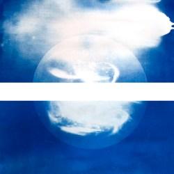 Cyanotype_Artemisia 2 – 2014 – 50x70cm