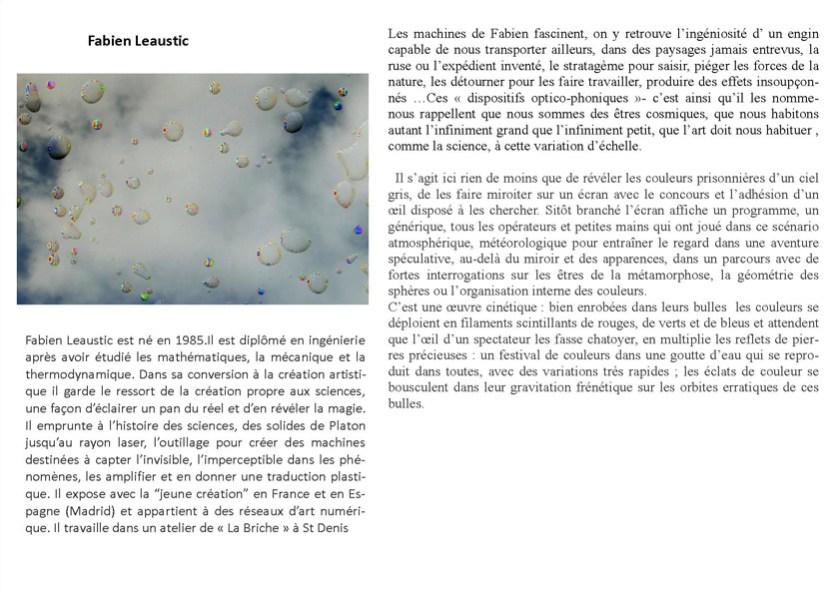 leaustic-catal-copie-2