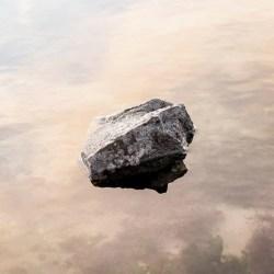Eric Amblard méteorite4