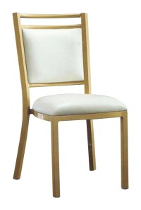 Banquet Chairs. Bn. Lancaster Table. Archiwa. Banquet ...
