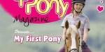 Igre Moj Mali Poni Hcl Hr Recenzije My First Pony Pc Trash