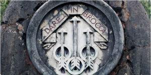 Beretta Trident Logo