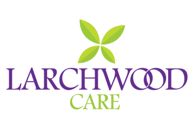 Healthcare Management Solutions - Care Home Consultancy - HCMS