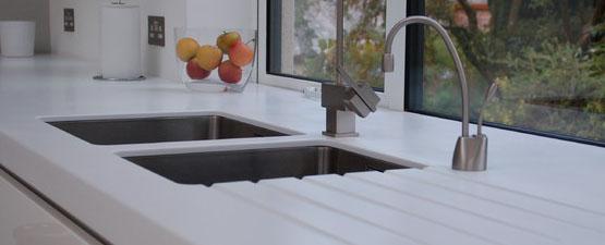 Concrete Worktops Uk Cheap Concrete Kitchen Worktops