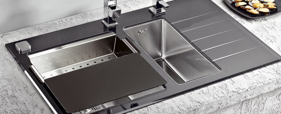 Stainless Steel Inset Sinks Inset Stainless Steel