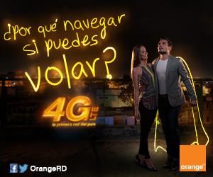 orange-v3