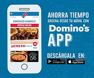 dominos-app-300x250