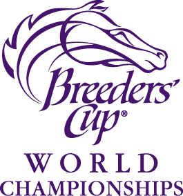 BCworld_chap_logo
