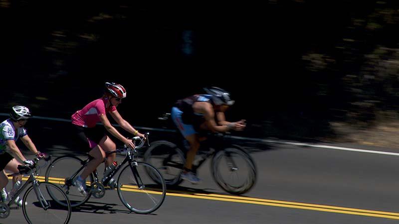 Levi's-GranFondo-Bike-Race