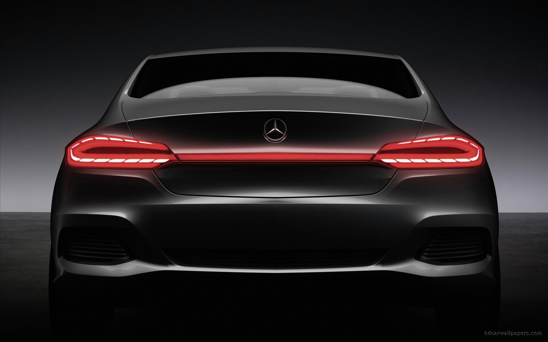 Custom Classic Car Wallpapers 2010 Mercedes Benz F800 Style Concept 5 Wallpaper Hd Car