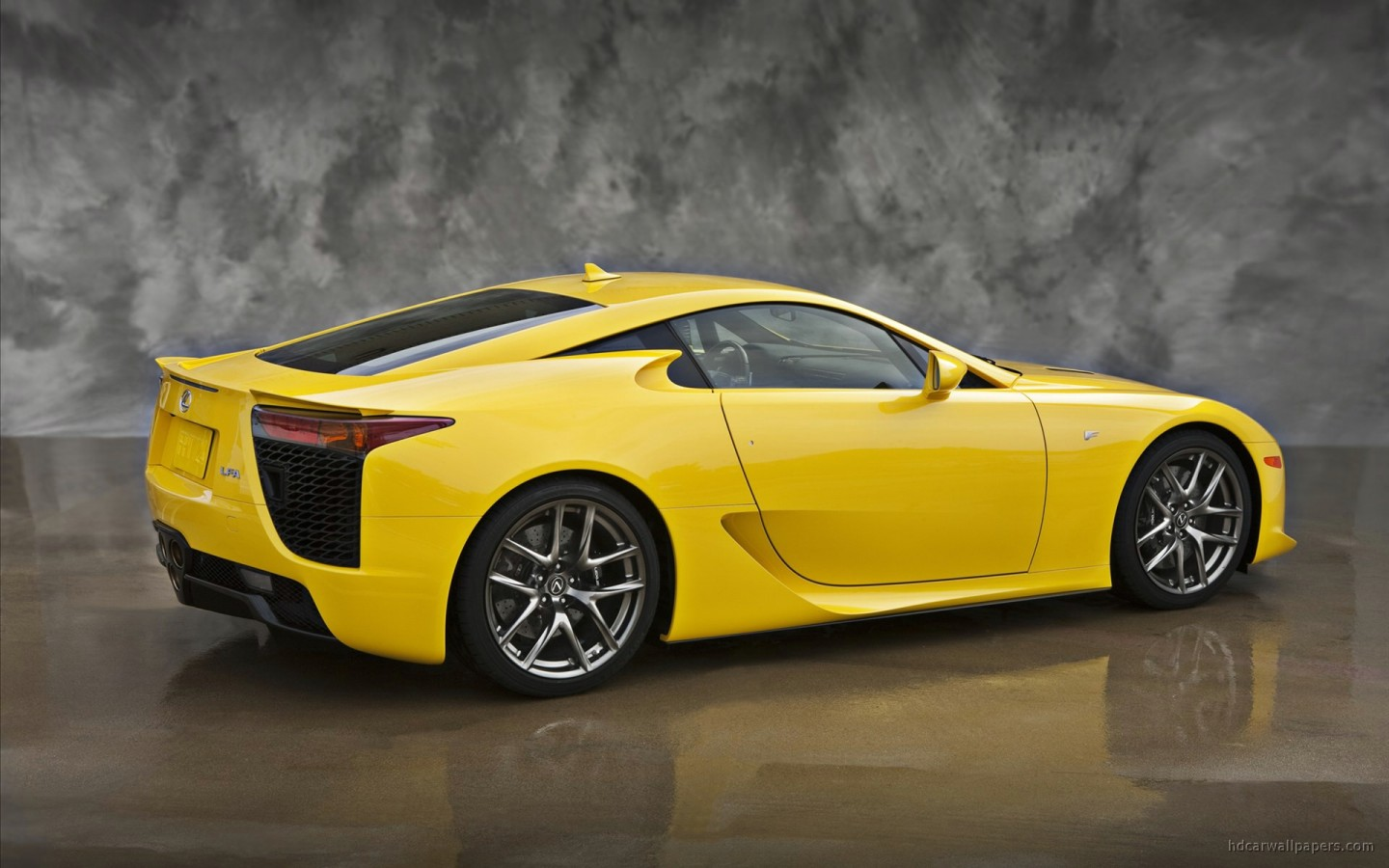 Nfs Carbon Cars Wallpaper 2012 Lexus Lfa 2 Wallpaper Hd Car Wallpapers Id 1821