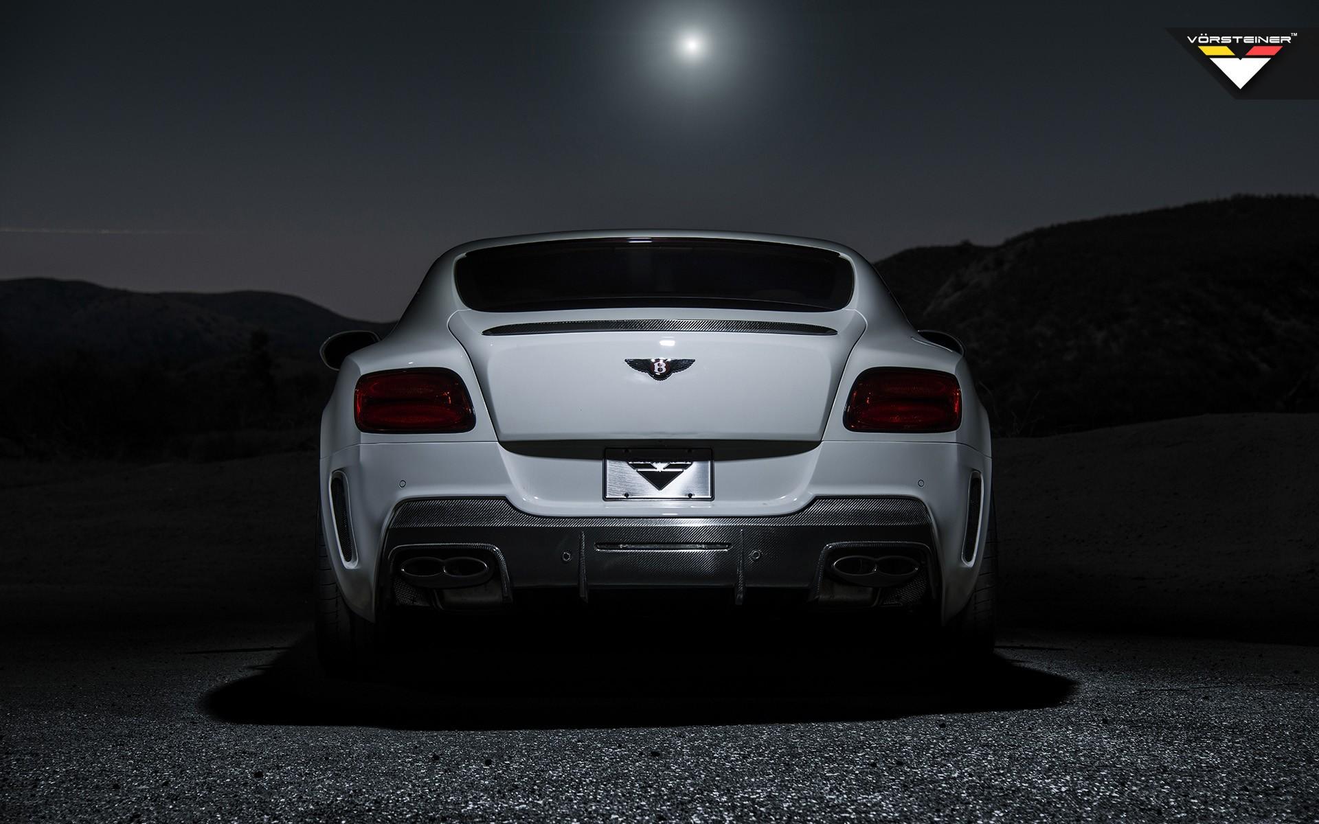 Audi R8 Hd Widescreen Wallpapers 1080p 2013 Vorsteiner Bentley Continental Gt Br10 Rs 3 Wallpaper