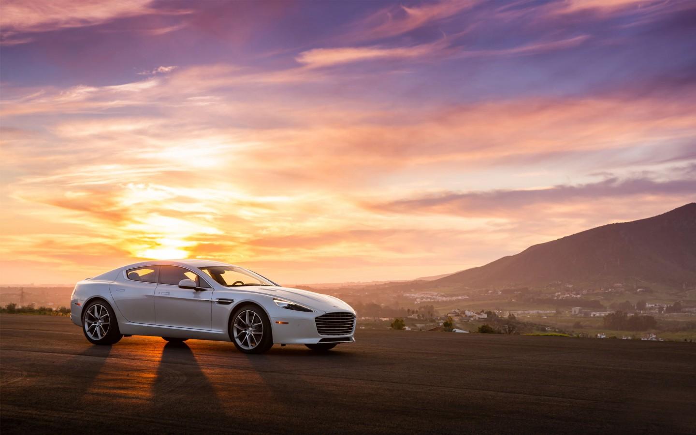 Rolls Royce Car Wallpaper Free Download 2014 Aston Martin Rapide S Wallpaper Hd Car Wallpapers