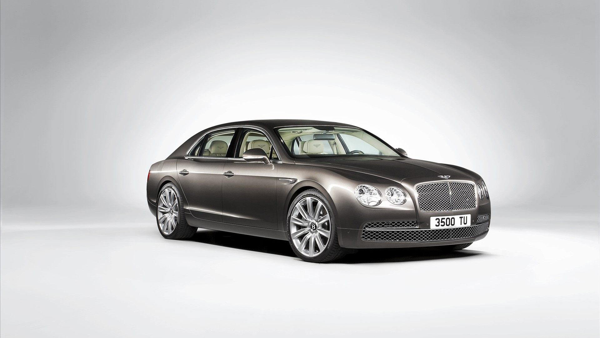 Www Hummer Limousine Car Wallpapers Com 2014 Bentley Flying Spur Wallpaper Hd Car Wallpapers