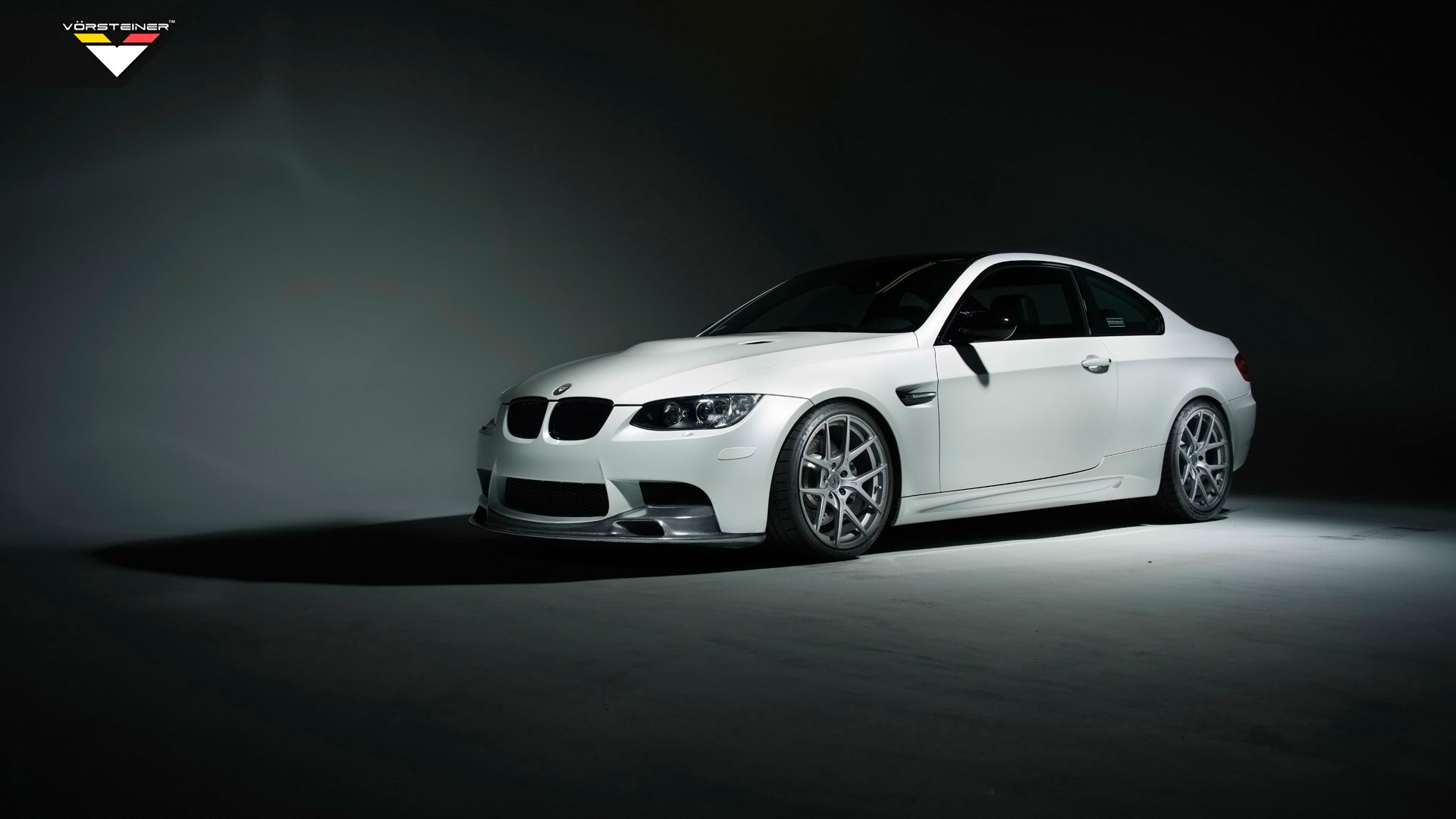 Www Hummer Car Wallpapers Com 2014 Bmw E92 M3 By Vorsteiner Wallpaper Hd Car