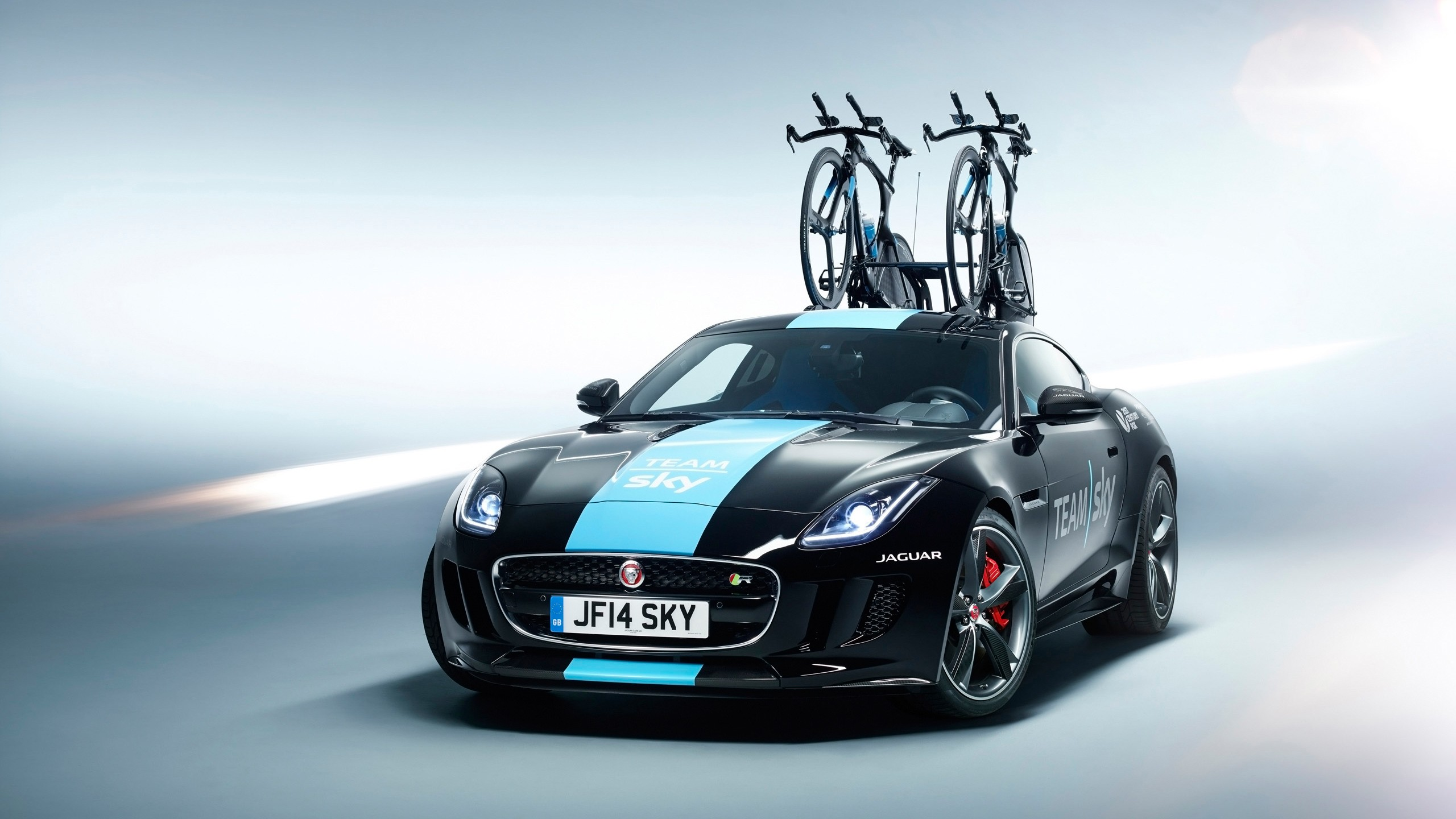 Www Hummer Car Wallpapers Com 2014 Jaguar F Type Coupe Tour De France Wallpaper Hd Car